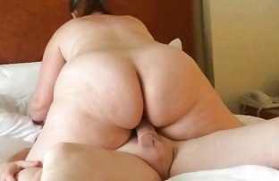 Homemade video boket jepang busty Czech (2)